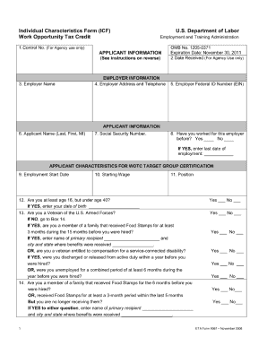 Form 9061 Tekil Lessecretsdeparis Co