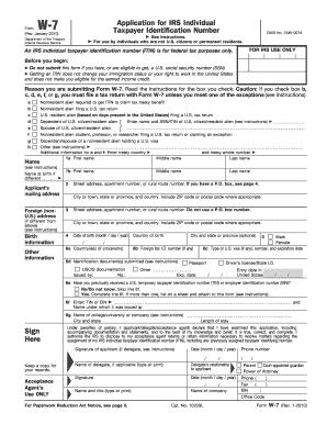 individual tax return 2010 instructions