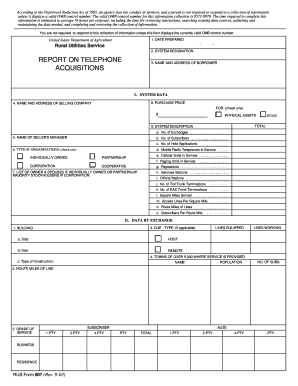 Dea Form 507 - Fill Online, Printable, Fillable, Blank | PDFfiller