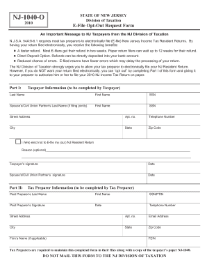 thesis deposit form leeds Submitting your final ethesis  the university of leeds worked with colleagues in sheffield  when you complete the online thesis deposit form as part of the.