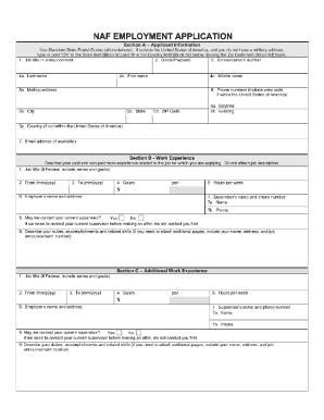 Da Form 3433 - Fill Online, Printable, Fillable, Blank | PDFfiller