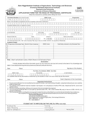 Ipip code of shiats fill online printable fillable blank ipip code of shiats yadclub Choice Image
