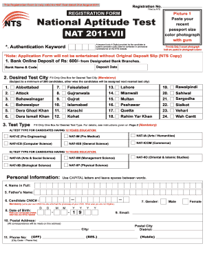 K Ci Order Form Printable on mayo clinic chemotherapy order forms, rosary order forms, check order forms,