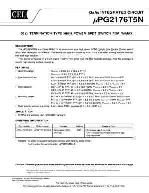 pg2181t5r form