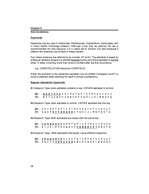 Polyalphabetic substitution cipher example pdf format