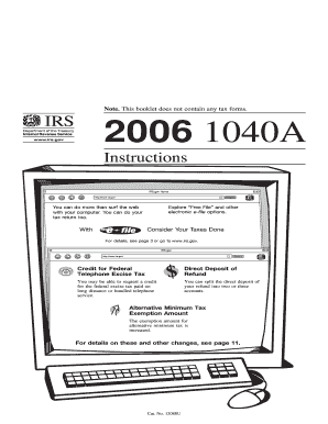 Fillable online 20315 pfd pref income ar 1105 fax email print.
