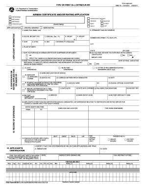 8610 2 - Fill Online, Printable, Fillable, Blank   PDFfiller