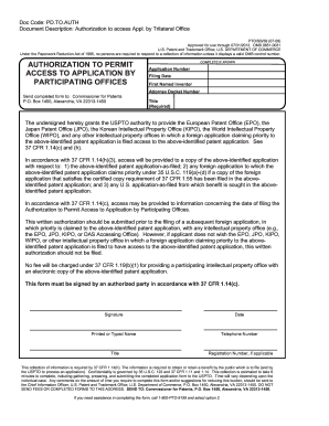I Need Picture Of Inheritance Form - Fill Online, Printable ...