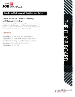 21 Printable sears job application Forms and Templates