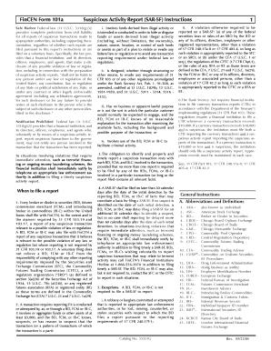 fbar form pdf Templates - Fillable & Printable Samples for PDF ...