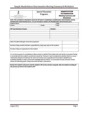 model release form for minors templates fillable printable samples for pdf word pdffiller. Black Bedroom Furniture Sets. Home Design Ideas