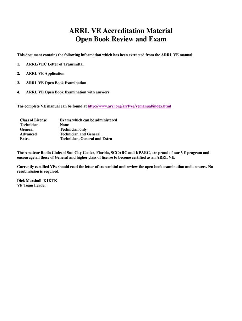 Ve Exam - Fill Online, Printable, Fillable, Blank   PDFfiller