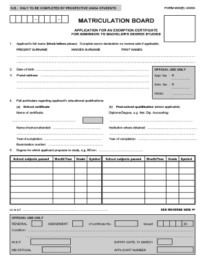 20 Printable sworn declaration template Forms - Fillable Samples in