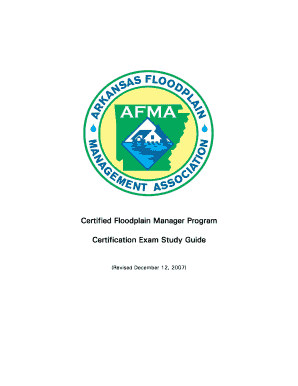 certified facility manager study guide pdf