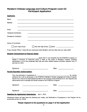 stanford acceptance letter pdf Edit Print Fill Out & Download