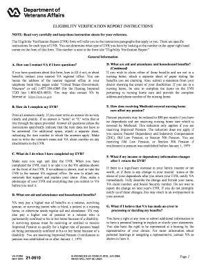 Form 21 0510 - Fill Online, Printable, Fillable, Blank | PDFfiller