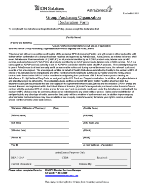sf-15 form Templates - Fillable & Printable Samples for PDF, Word ...
