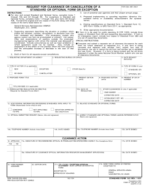 da 31 fillable Forms and Templates - Fillable & Printable Samples ...