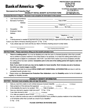 82040 Form Florida