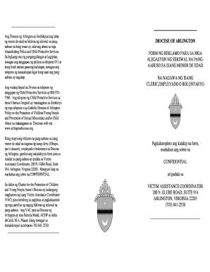 Philippines pdf form biodata
