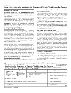 Bill Of Sale Form Michigan Certified Payroll Review Templates ...