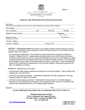 replacement social security card for child Forms and Templates ...