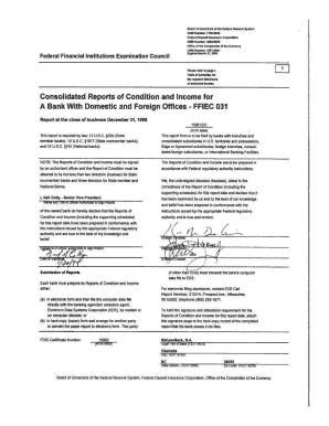 33087 Job Application Form Of State Bank Stan on sample bank statement form, bank check register form, bank employment application form, bank information form, teacher application form, bank loan application form, chase bank application form, business application form,