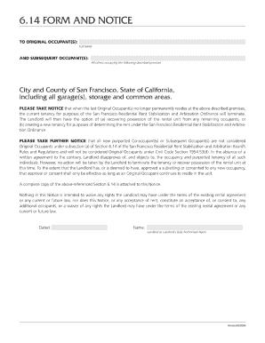 27 Printable Garage Storage Rental Agreement Forms And