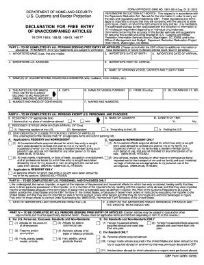 333357 Va Form Application on va form 22 5495, va gi bill forms, va form 22 8864, va form 21 8416 claim,