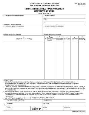 Cbp form 6059b pdf – Europe Reviews Downloads