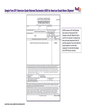 irs form 1024 fillable online