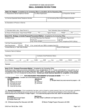 Small Business Letter Of Intent from www.pdffiller.com