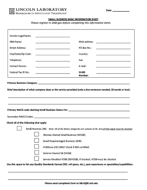 Leave Of Absence Form For Small Businesses Fill Online Printable Fillable Blank Pdffiller