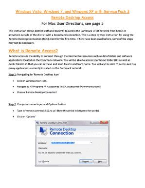 remote desktop connection for windows xp download