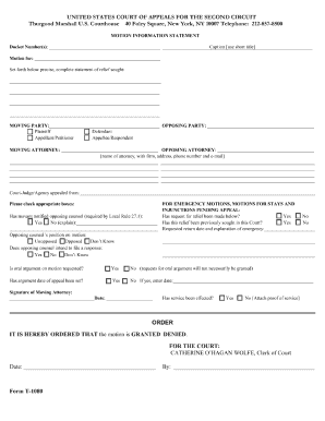 Cisv Travel Information Form - Fill Online, Printable, Fillable ...