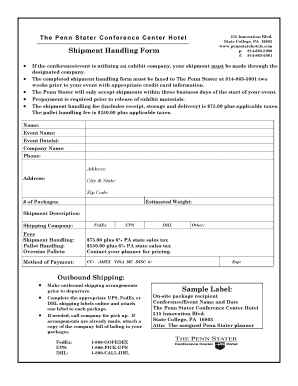 photo relating to Printable Ups Label named ups return label - Fillable Printable Templates in direction of