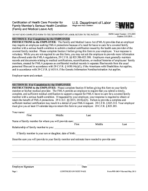 tax forms for employees to fill out