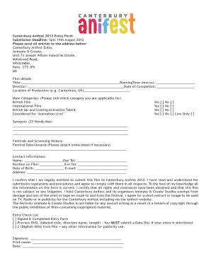 Fcc Form 601 - Fill Online, Printable, Fillable, Blank | PDFfiller