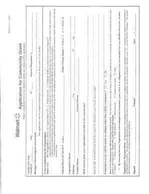 36270 Walmart Printable Application Form on walmart application print out, walmart job application form online, walmart application printable version, walmart job application fill out, walmart employment application, walmart job application printable off,