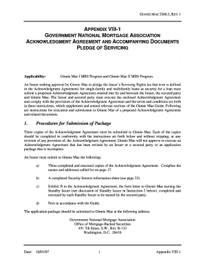 20 Printable Difference Between Pledge Agreement And