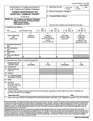 Us customs and border protection form 349 fill online printable us customs and border protection form 349 altavistaventures Gallery