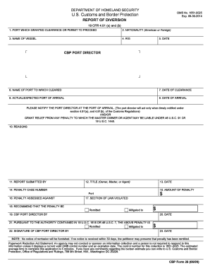 Permit to proceed us customs fill online printable fillable permit to proceed us customs thecheapjerseys Image collections