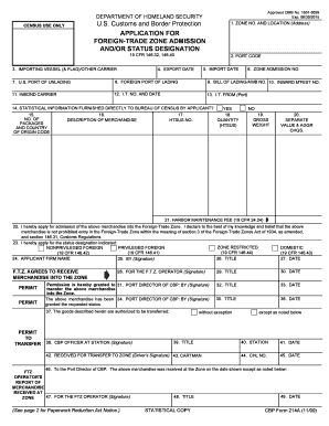 Form 214a Fillable - Fill Online, Printable, Fillable, Blank ...