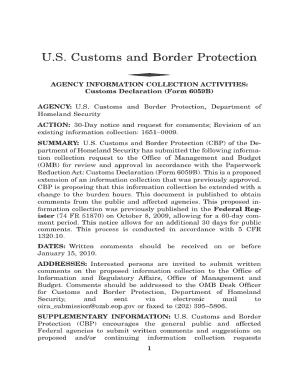 Cbp form 6059 b mersnoforum free fillable customs declaration form 6059 b fill online cbp form 6059 b altavistaventures Gallery
