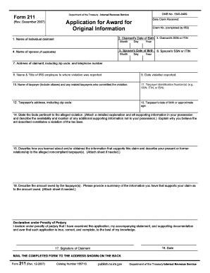 Faa Form 7480 - Fill Online, Printable, Fillable, Blank | PDFfiller
