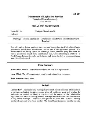 bill of sale form utah asbestos disclosure form templates fillable printable samples for pdf. Black Bedroom Furniture Sets. Home Design Ideas