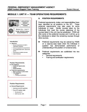 Abx Air Fema - Fill Online, Printable, Fillable, Blank