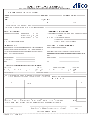 simply health online claim form