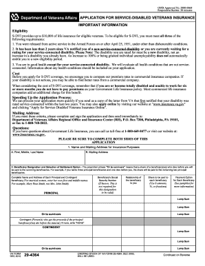 va form 21-0958 pdf - nomadconvoy.co