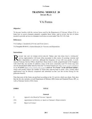 Fillable Sglv 8284 Fill Online Printable Fillable Blank Pdffiller